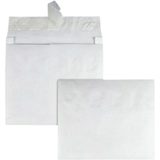 QUA R4430 Quality Park Heavyweight Expansion Envelopes QUAR4430