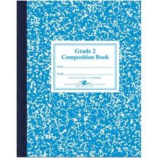 ROA 77921 Roaring Spring First-grade Composition Books ROA77921