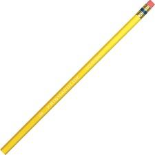 Prismacolor 20047 Colored Pencil