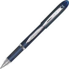 SAN 40174 Sanford Uni-Ball Jetstream Rollerball Pen SAN40174