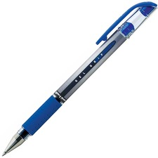 Uni-Ball Signo Gel Grip Pen