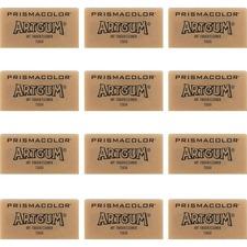 SAN 73030 Sanford ArtGum Eraser/Cleaner SAN73030