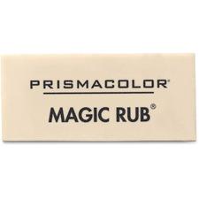 Prismacolor Magic-Rub Eraser