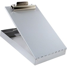 Saunders Redi-Rite Storage Clipboard