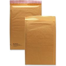 SEL 10188 Sealed Air JiffyLite Cellular Cushioned Mailers SEL10188
