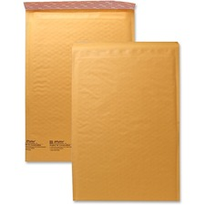 SEL 10190 Sealed Air JiffyLite Cellular Cushioned Mailers SEL10190
