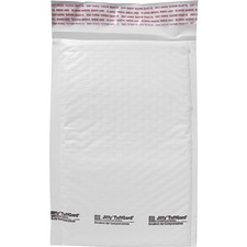 SEL 37712 Sealed Air Tuffgard Premium Cushioned Mailers SEL37712