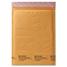 SEL 39093 Sealed Air JiffyLite Cellular Cushioned Mailers SEL39093