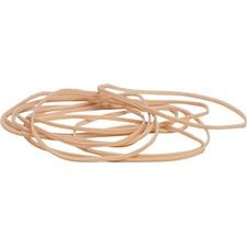 SPR 1914LB Sparco Premium Quality Rubber Bands SPR1914LB