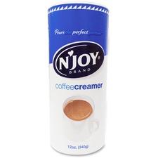 SUG 90780 Sugarfoods N'Joy Nondairy Creamer SUG90780