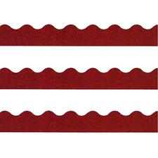 TEP T91410 Trend Sparkle Board Trimmers TEPT91410