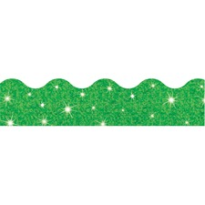 TEP T91411 Trend Sparkle Board Trimmers TEPT91411