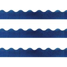 TEP T91413 Trend Sparkle Board Trimmers TEPT91413