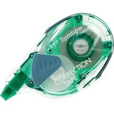 TOM 68665 Tombow Mono Correction Tape Refillable Dispenser TOM68665