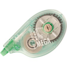 TOM 68690 Tombow Mono Correction Tape Mega TOM68690