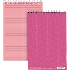 TOP 80254 Tops Gregg Prism Steno Notebooks TOP80254