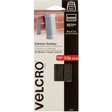 VEK 90812 VELCRO Brand Extreme Tape VEK90812