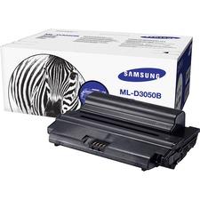 SAS MLD3050B Samsung MLD3050B Toner Cartridge SASMLD3050B