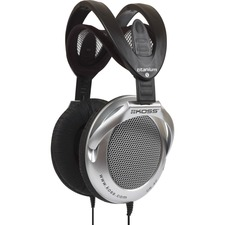 Koss UR40 Home Stereo Headphone