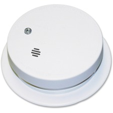 KID0914E - Kidde Fire Smoke Alarm