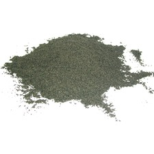 Cliff Sweeping Compound - Powder - 20 kg - 1 Each