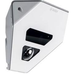 SYNXNCN90022F1