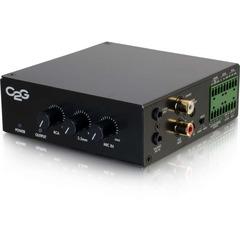 CTG40880