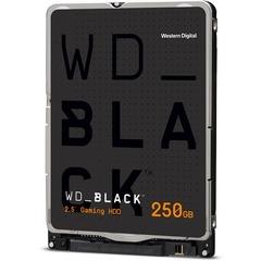 WDGWD2500LPLX