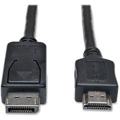 TRPP582003