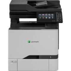 LEX40C9501