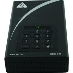 APRADT3PL256F8000