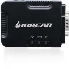 IOGGBC232A