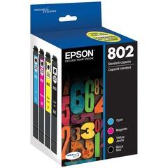 EPST802120BCS
