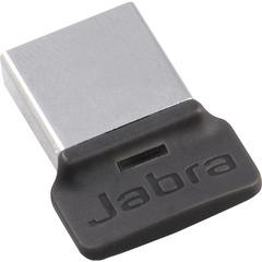 JBR1420808