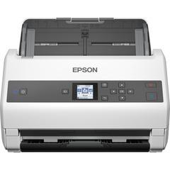 EPSB11B251201