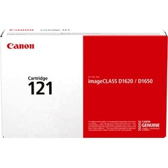 CNM3252C001