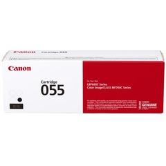 CNM3016C001