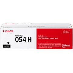 CNM3028C001