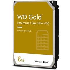 WDGWD8004FRYZ