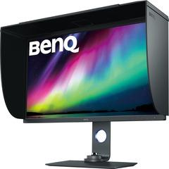 BENQSW321C