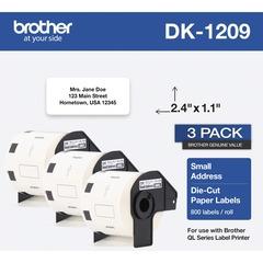 BRTDK12093PK