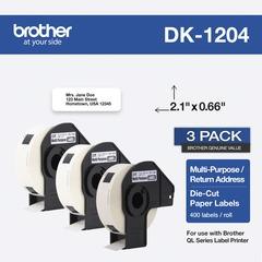BRTDK12043PK