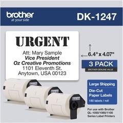 BRTDK12473PK