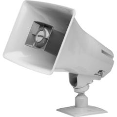 VLCV1030C