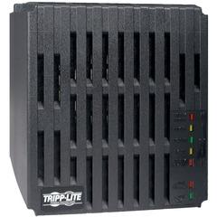 TRPLC1800