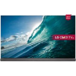 LG SIGNATURE OLED 4K TV - 77