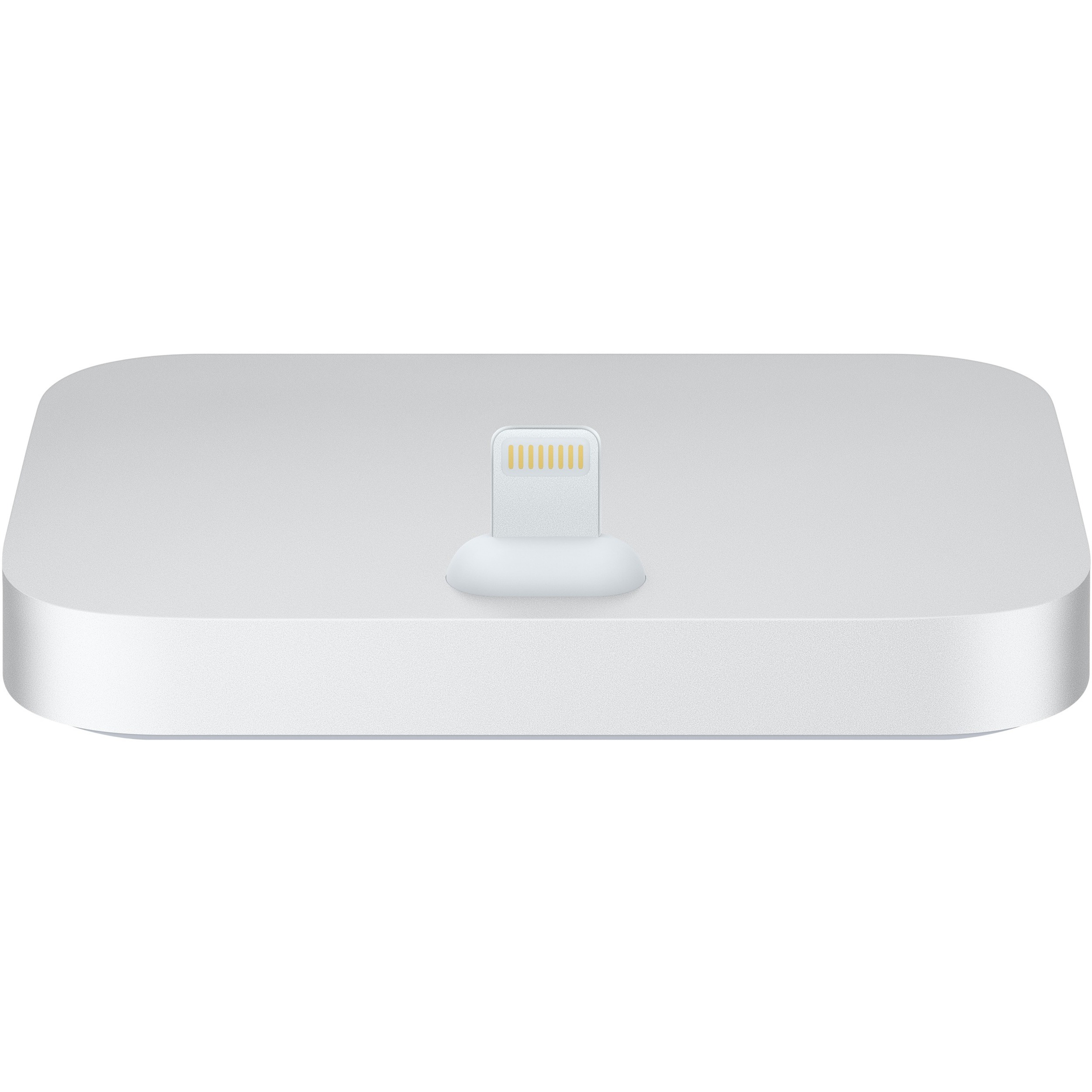 Apple Docking Cradle for iPhone, iPod