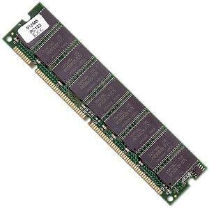 Peripheral 128MB SDRAM Memory Module