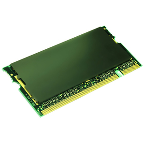 Kingston 512MB DDR SDRAM Memory Module