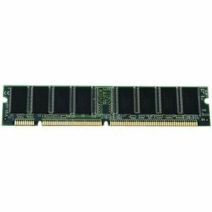 Kingston 4GB DDR SDRAM Memory Module